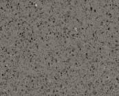 stellar-grey